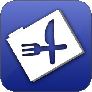 Application Le Journal Diète Watchers gratuite sur Android (au lieu de 2,39€)