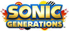 Sonic Generations (Steam) + Jet Set Radio offert
