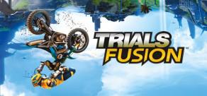 Petits prix sur 83 jeux PC Ubisoft (Dématérialisés) - Ex : Trackmania 2 Stadium à 2.44€, Trials Fusion