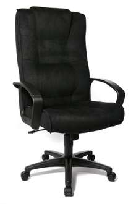 Chaise de Bureau Topstar Ortega 8140TA0 (20% sur les autres chaises voir description)