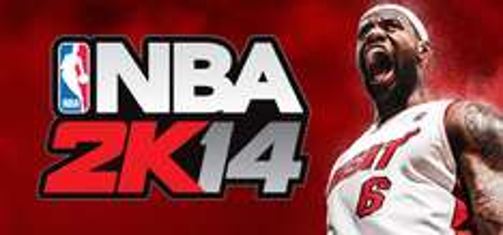 NBA 2K14 sur PC (Dématérialisé)