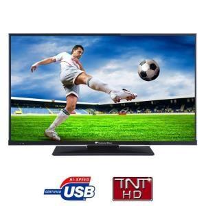 "TV LED 39"" Continenal Edison HD Ready offerte dès 500€ d'achat"