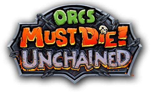Clé pour l'Alpha de Orc Must Die! Unchained sur PC