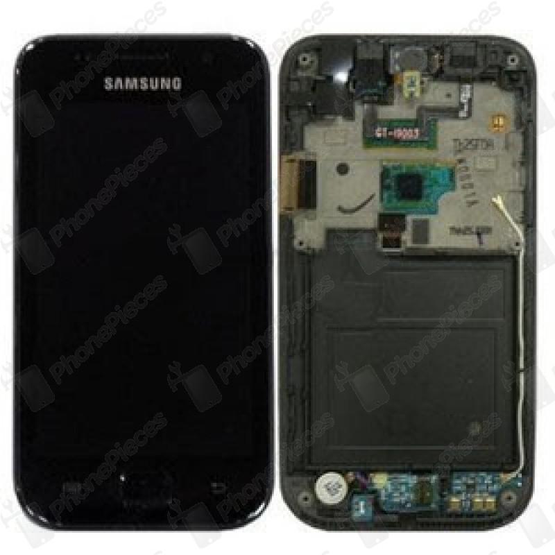 Ecran LCD pour Samsung Galaxy SL (i9003)