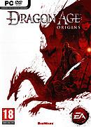 Dragon Age: Origins sur PC (Dématerialisé - Origin)