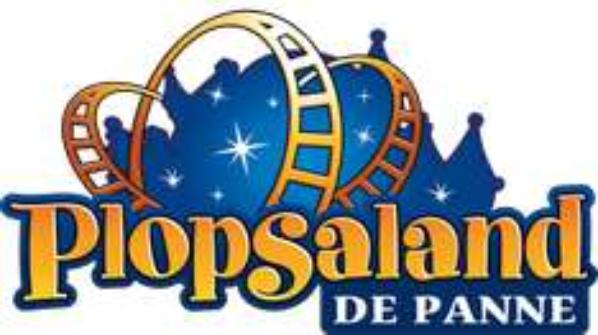 Entrées adulte et enfant (à partir de 1m) au parc d'attractions Plopsaland