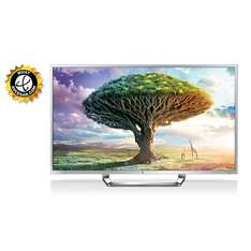 TV LED LG 84LM960V, 213 cm 4K 3D