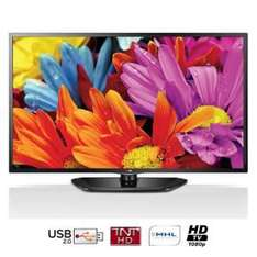 "TV LED 32"" LG 32LN5400 - Full HD"