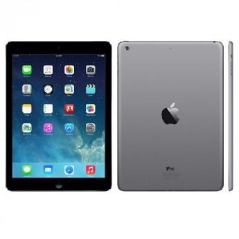 Tablette Apple iPad Air 16 Go Wifi Gris Sidéral