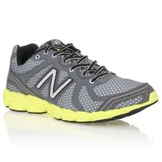 Chaussures Running New Balance M590 V2 - D Homme