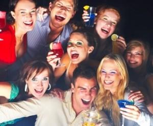Le Pack de 8 amis, pour avoir des vrais amis !!!