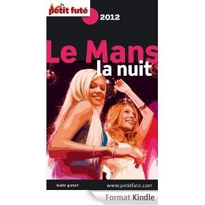 2 Ebooks Kindle Guide de voyage Petit Futé  gratuits