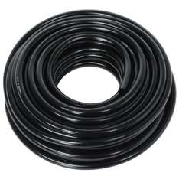 Tuyau souple Tygon R3400 13/19 mm (pour Watercooling)