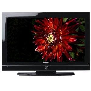 """TV LCD Medion Life P15038 32"""" - HD-Ready - TNT HD"""