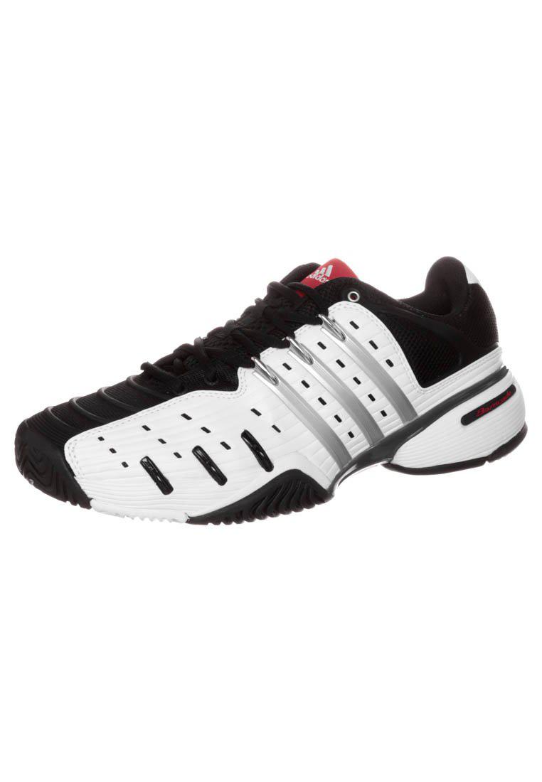 Chaussures tennis Adidas Barricade V toutes surfaces