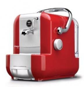 Machine à café SAECO RI9575/31