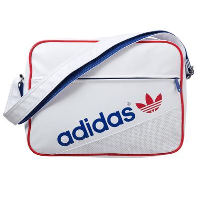 Sac de sport Adidas Originals homme