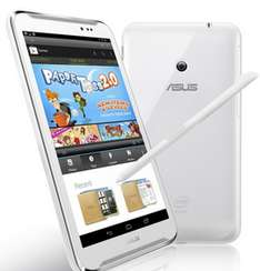 Tablette Asus Fonepad Note 6 - 16 Go - WiFi + 3G