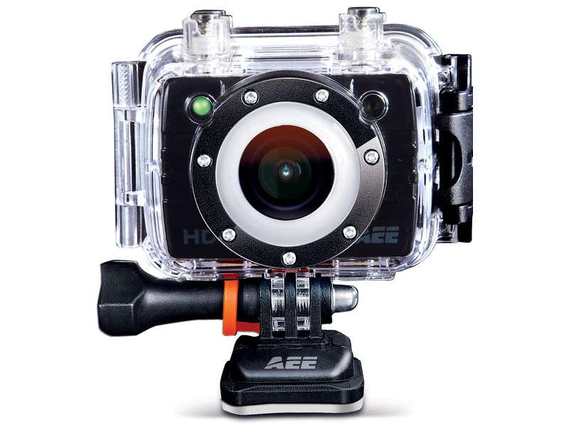 Caméra sport PNJ SD23