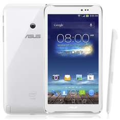 """Tablette/Smartphone 6"""" Asus Fonepad Note 6 16 Go"""