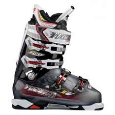 Chaussures de Ski Tecnica Demon 110 Thermoformable