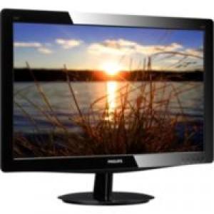 """Ecran LED PHILIPS V-line 226V3LSB25 22"""" Full HD"""
