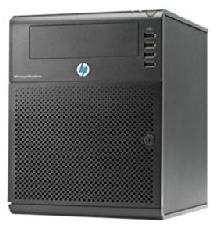 Micro-Serveur HP ProLiant N54L / livraison gratuite
