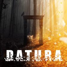 B.O Datura, God of War: Ascension et Knytt Underground gratuit sur PS3