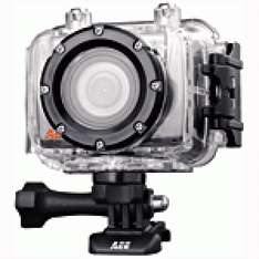 Caméra Sport Extreme PNJ AEE Full SD19 Naked avec code promo