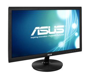 """Ecran PC 21.5"""" Asus VS228DE - Full HD - VGA"""