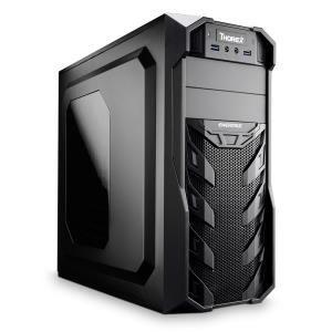Boitier PC Enermax  Thorex