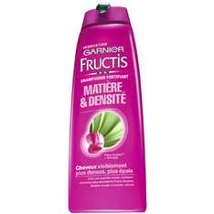 3 produits beauté/hygiène achetés parmi une sélection = 5€ offerts en bon d'achat