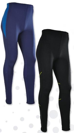 Tenue Running et accessoires sport - Ex: pantalon lycra