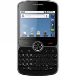 Smartphone Android Huawei U8350 - Desimlocké