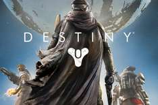 Pour l'échange de 2 jeux parmi une sélection (PS3,Xbox 360,Wii ,PS4,Xbox One,Wii U) : Destiny