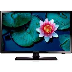 "TV LED 32"" Samsung UE32EH4003"