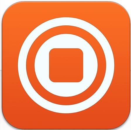 Application iMaschine - The Groove Sketchpad gratuite sur iOS (au lieu de 4,49€)