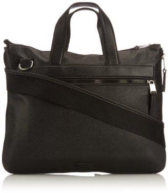 Jusqu'à 70% de réduction sur les sacs à main - Ex : Sacoche Esprit pour homme