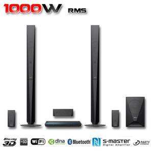 Home Cinéma 5.1 Sony BDV-E4100  Blu Ray 3D