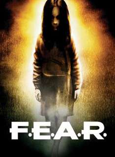 Bundle F.E.A.R Collection sur PC (Steam)