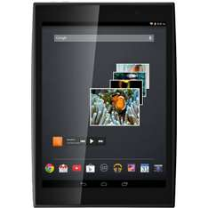 "Tablette 8"" Gigaset QV830, tablette (avec ODR 40€)"