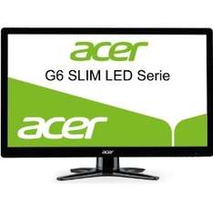 "Ecran PC LED Acer G226HQLBbii 21.5"" Full HD 2xHDMI / DVI / VGA 5 ms"