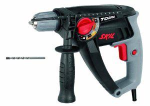 Perceuse multifonction Skil Torro F015 - 550W