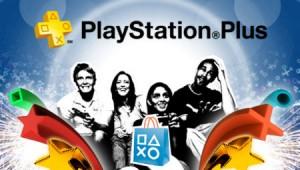 PSN+ annuel seulement du 05/09 au 19/09
