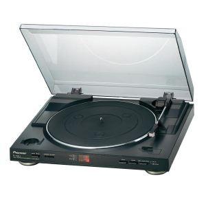 Platine vinyle PIONEER PL-990