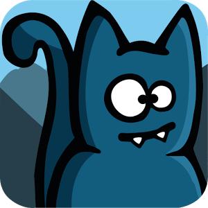 Bronko Blue gratuit sur Android (au lieu de 0.89€)