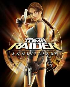 Bundle de 6 jeux PC : Thief 3, Just Cause 2, Deus Ex: GotY, Tomb Raider: Anniversary, Hitman 2