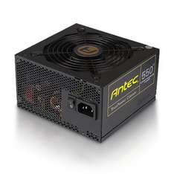 Alimentation PC Antec TruePower Classic - TP 550C