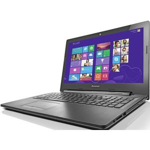 """PC portable 15,6"""" Lenovo G50-70  i3-4010U 4 Go 500 Go"""