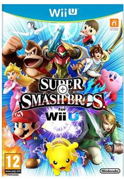 10€ offerts en chèques cadeaux pour la réservation de Hits Nintendo (Wii/3DS)